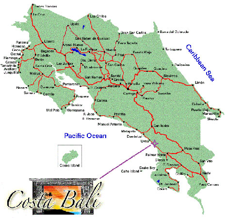 map-costarica-with-logo-1
